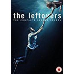 The Leftovers - Season 2 [DVD] [2016]